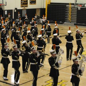 2016-marching-band-concert